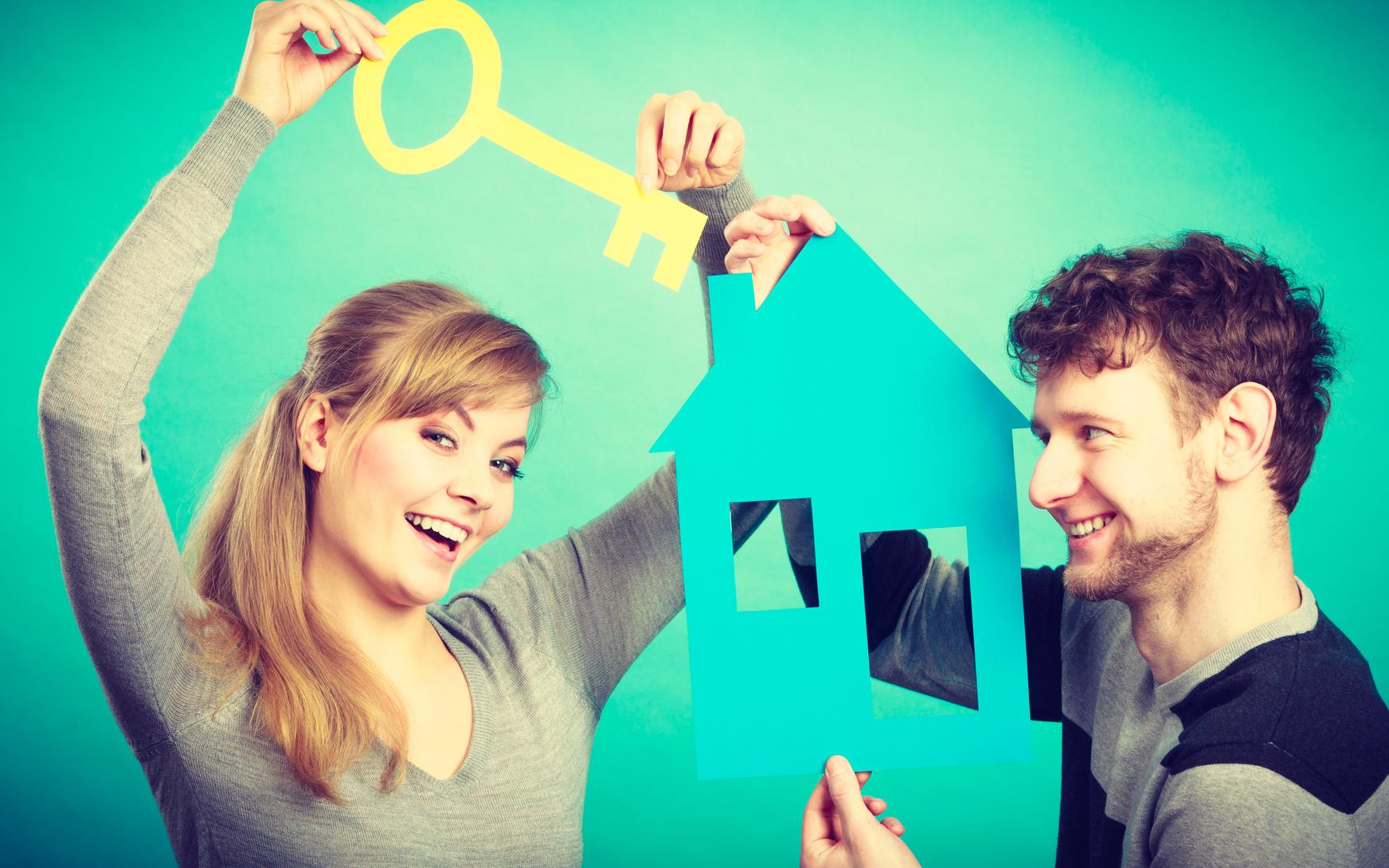 10 conseils hypoth caires en or avant d 39 acheter une maison hypoth que. Black Bedroom Furniture Sets. Home Design Ideas