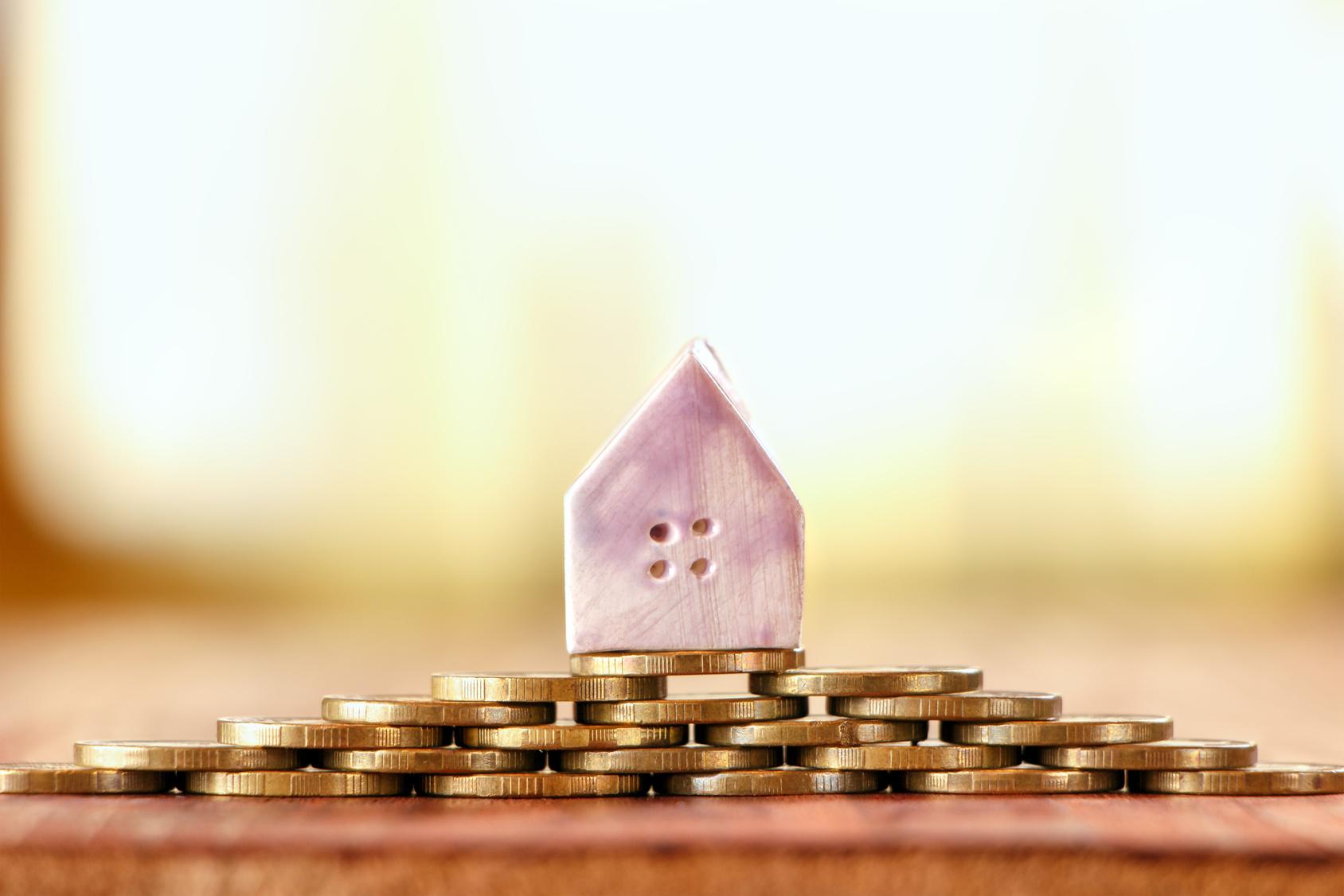 quel est le meilleur taux de votre cr dit hypoth caire hypoth que. Black Bedroom Furniture Sets. Home Design Ideas